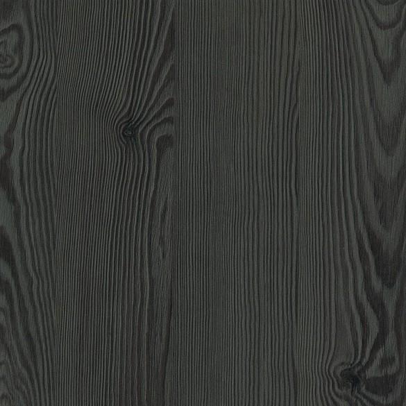 H3406_ST38山地黑松木