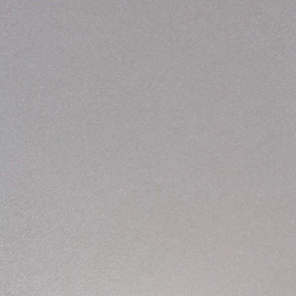 IDEA-FB81-M85銥金屬彩光