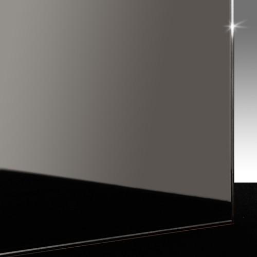 M0004灰鏡
