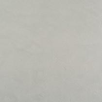 ARES-B073-M83白色水泥紋