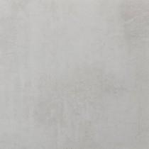 ARES-FB03-M83淺灰水泥紋