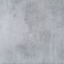ARES-FB11-M83深灰水泥紋