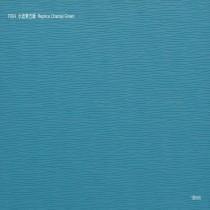 F004水波東方綠