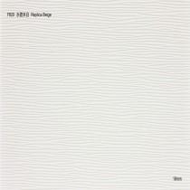 F620水波米白