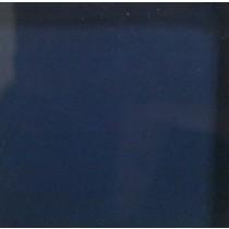 GRA18(丈青色)