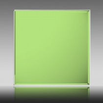 GRA20(果綠色)