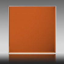 GRA23(橘色)