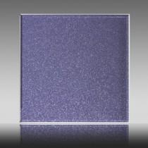 G02GRAF17  (紫色亮粉)