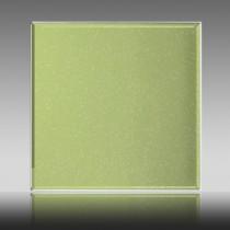 G02GRAF19  (粉綠色亮粉)