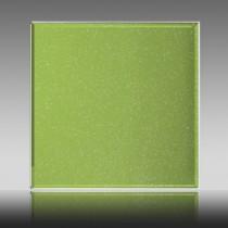 G02GRAF20  (蘋果綠色亮粉)