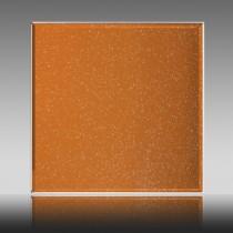 G02GRAF23  (橘色亮粉)