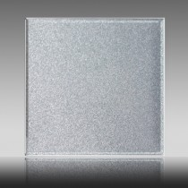 G02GRAF25  (銀色亮粉)