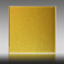 G02GRAF29  (黃金色亮粉)