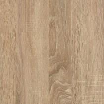 H1145_ST10自然巴多利諾橡木