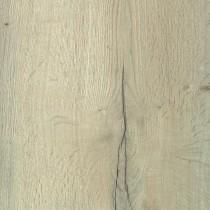 H1176_ST37哈利法克斯白橡木