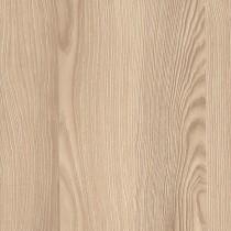 H1250_ST36鋼刷紋納瓦拉白梣木