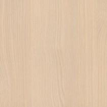 H1348_ST12粉橡木