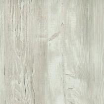 H1401_ST22卡希納松木