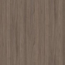 H3047_ST10婆羅洲松露棕木紋