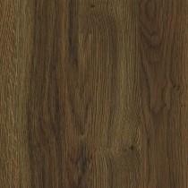 H3154_ST36鋼刷紋深棕色查爾斯頓橡木
