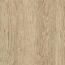 H3309_ST28仿實格萊斯頓沙黃橡木