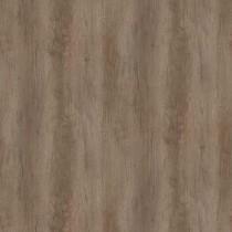 H3332_ST10古典灰橡木
