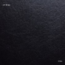 L207黑