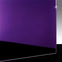 M0008紫鏡
