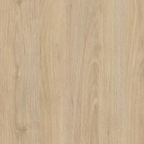 S1023_ST36白橡木