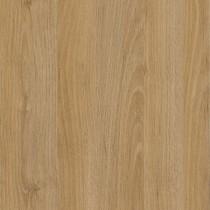 S1025_ST36天然橡木
