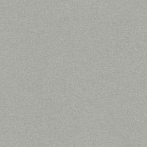 S5416_ST36灰色羊絨