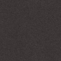 S5417_ST36黑色羊絨
