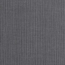 SPIGATO-FA92-B1藍灰斜紋軟呢